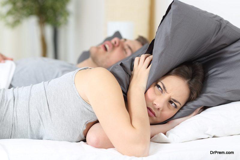 Sleep-Apnea