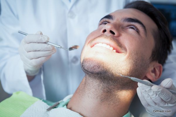 Visit-Your-Dentist-Regularly