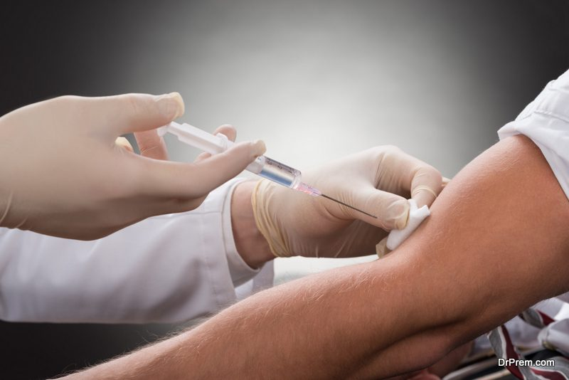 flu-shot-