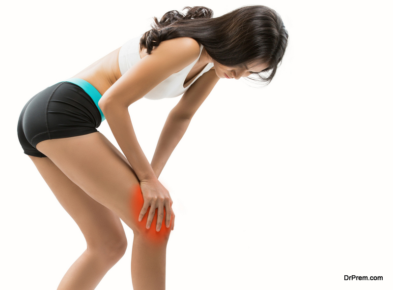 Avoid-Injury-During-Physical-Activity