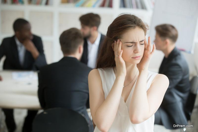 Migraine-Headache-