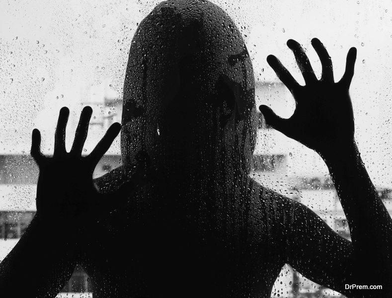 Tackle Phobias