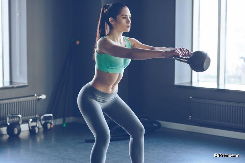 Avoid wrist exercises
