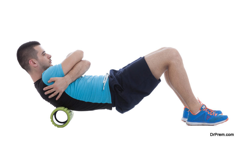 At-Home-Workout-