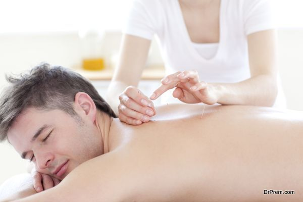 acupuncture-therapy-