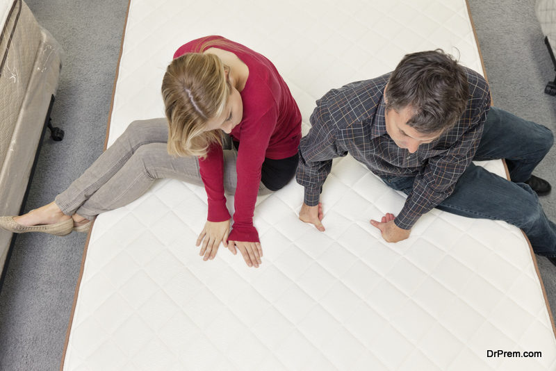 Mattresses To Buy