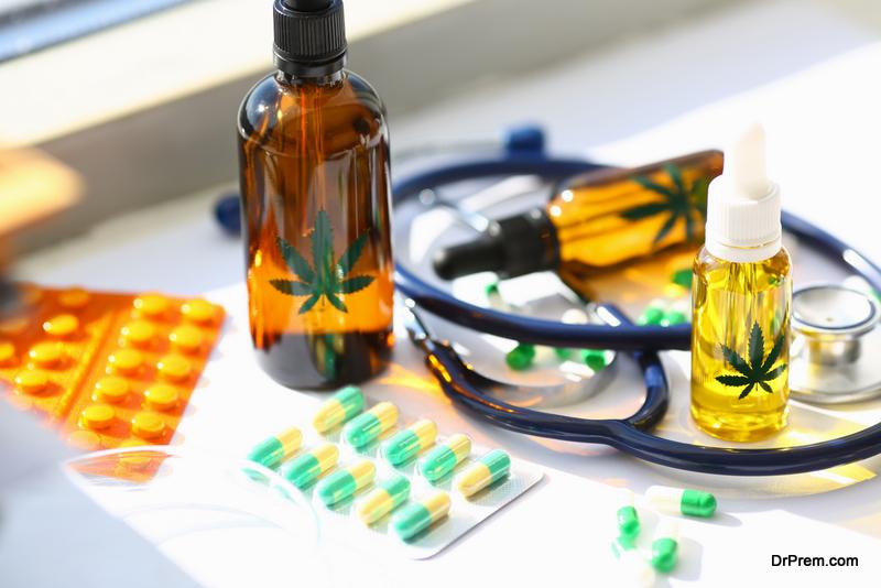 Cannabis-Dosing-