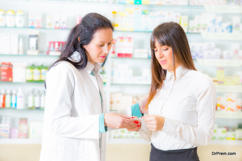 buying a supplement