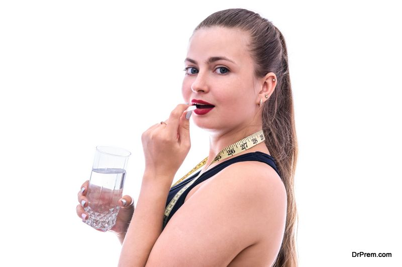 dietary supplements not always good for health