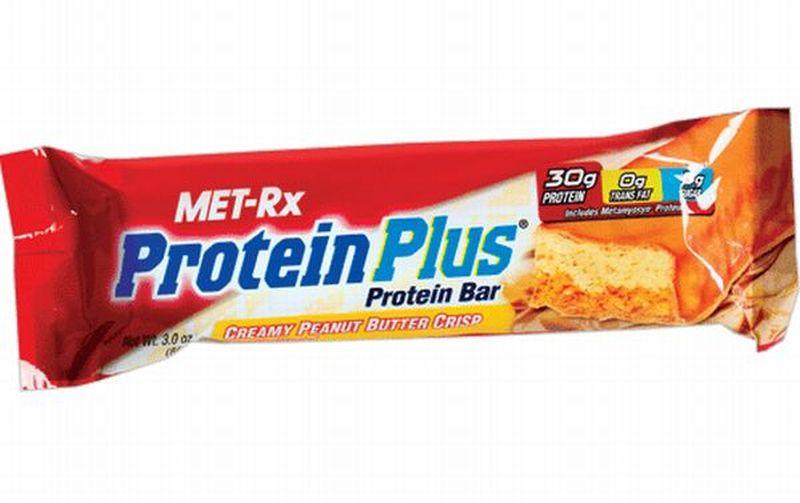 Best energy bars for diabetics