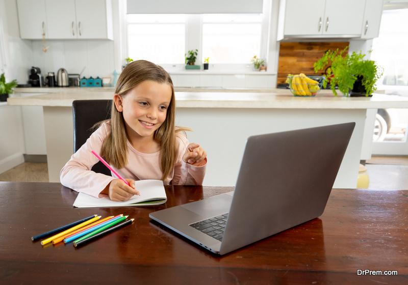 more-flexible-schedule-with-cyber-school