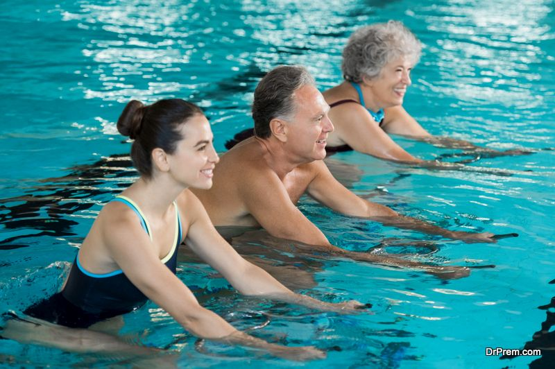 aquatic-exercise