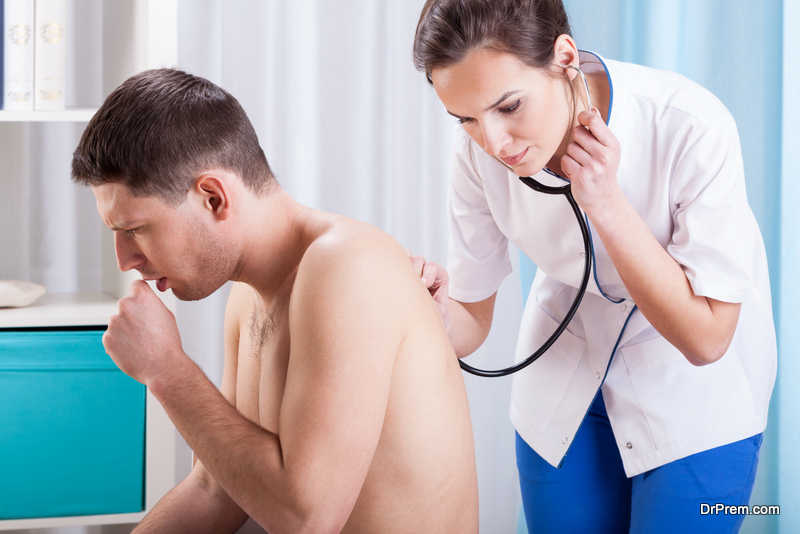 Benefits of Health Check Up Abroad