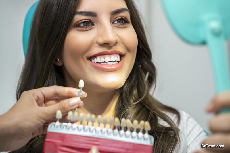Advantages-of-Dental-Crowns
