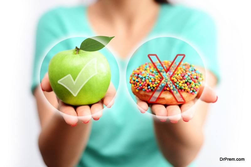 Healthy-Habits-to-Build