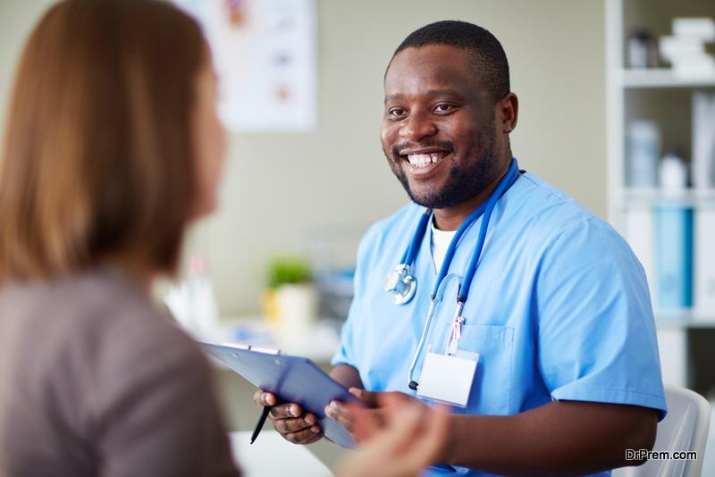 HEALTHCARE-WORKFORCE.