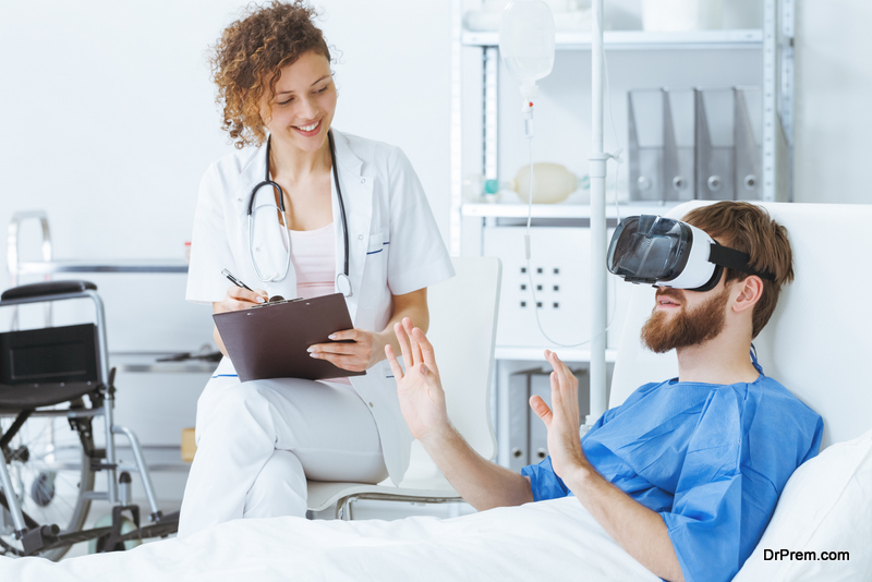 New-Technologies-Useful-in-the-Health-Industry