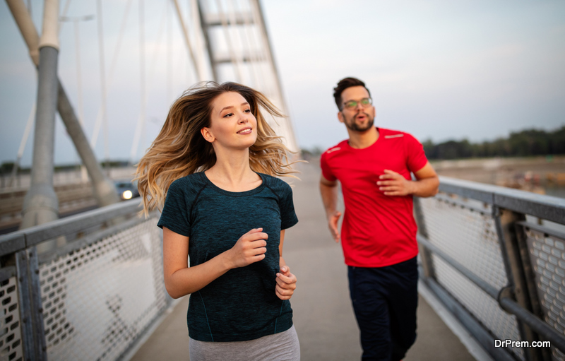 oung-people-jogging-and-exercising