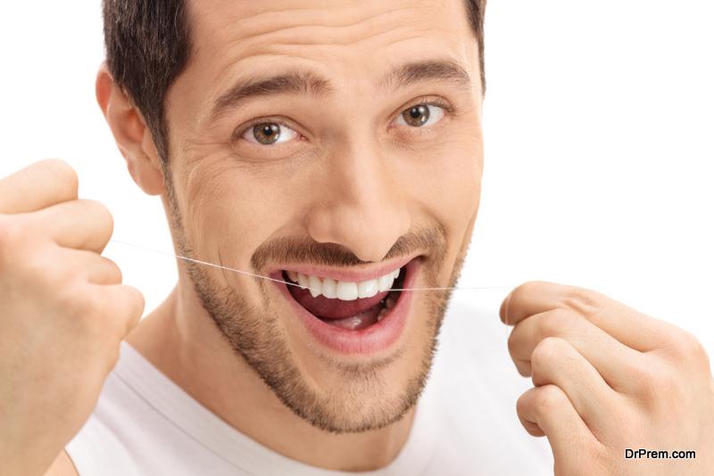 At-Home-Dental-Care