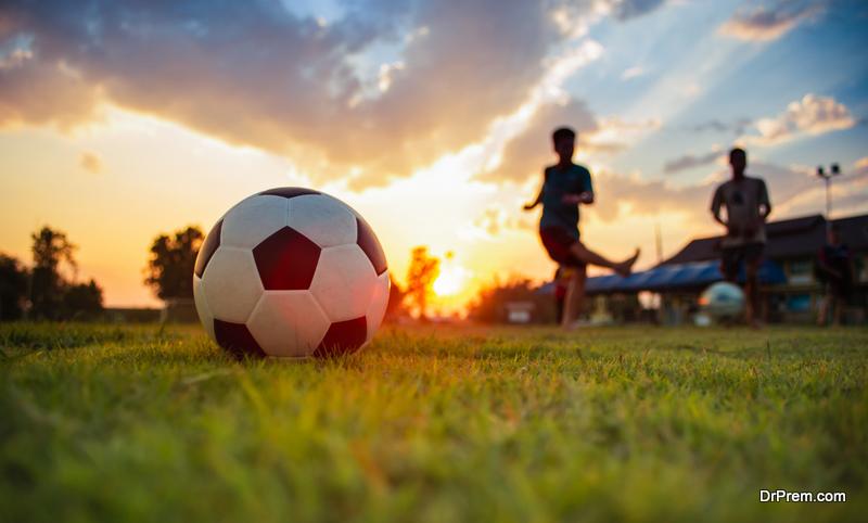 group-of-kids-having-fun-playing-soccer-football