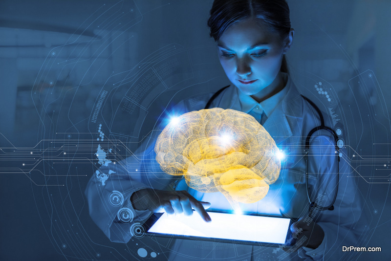 Medical Innovations to Watch in 2021