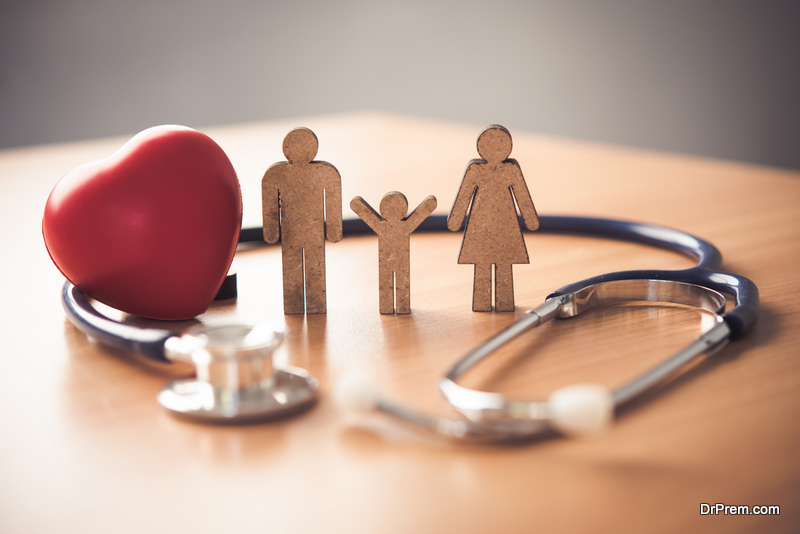Getting a Medical Insurance Plan is a Good Idea