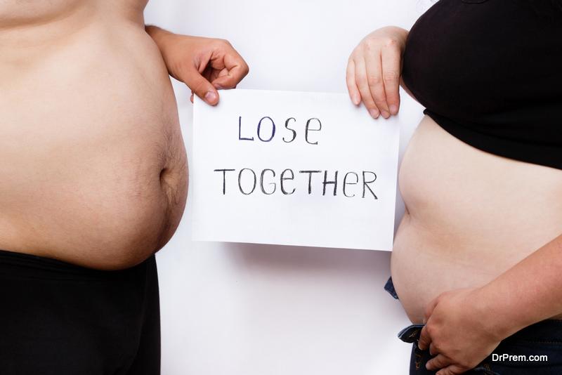 lets-lose-together